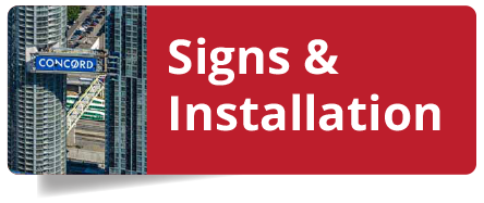 signs-Installation-btn