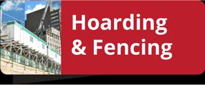 hoarding-fencing-btn